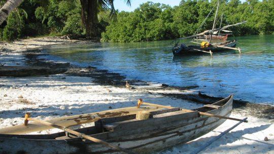 Réaliser un voyage d'exception à Madagascar