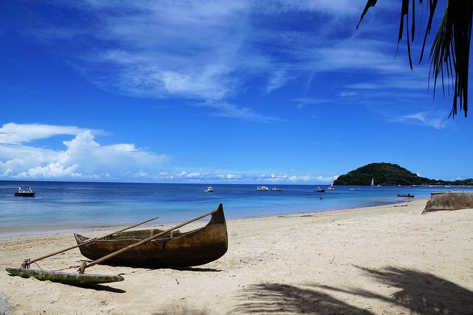 Une escapade remplie de découvertes dans le Nord de Madagascar