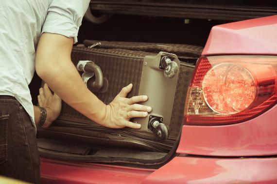 Les outils indispensables du voyageur