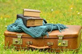 Check-list des objets incontournables en voyage
