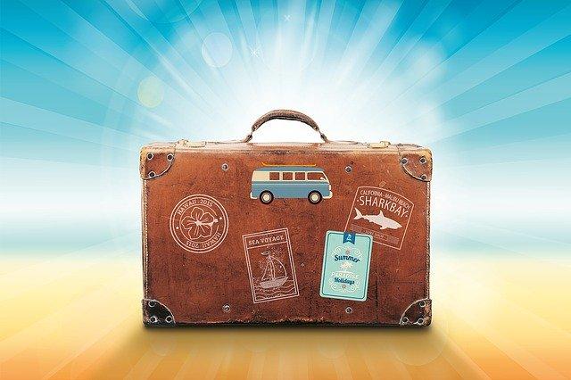 Quelques conseils pour mieux gérer votre budget pendant les vacances