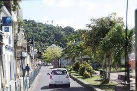 Pourquoi ne pas choisir la Martinique pour votre prochaine destination?
